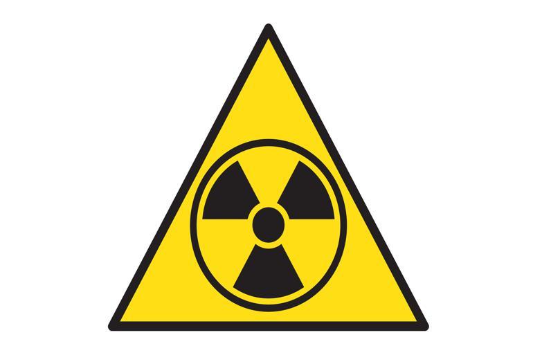 Atomvåben spalter pensionsbranchen