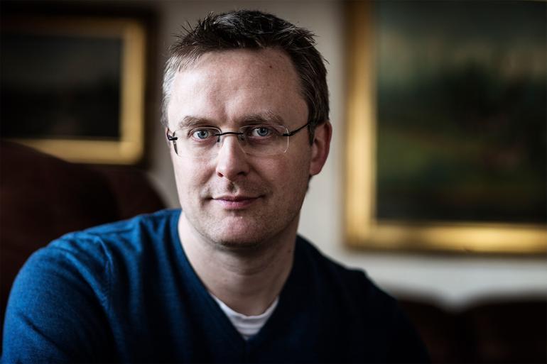 Venstre fastholder 'spørg om prisen'-forslag