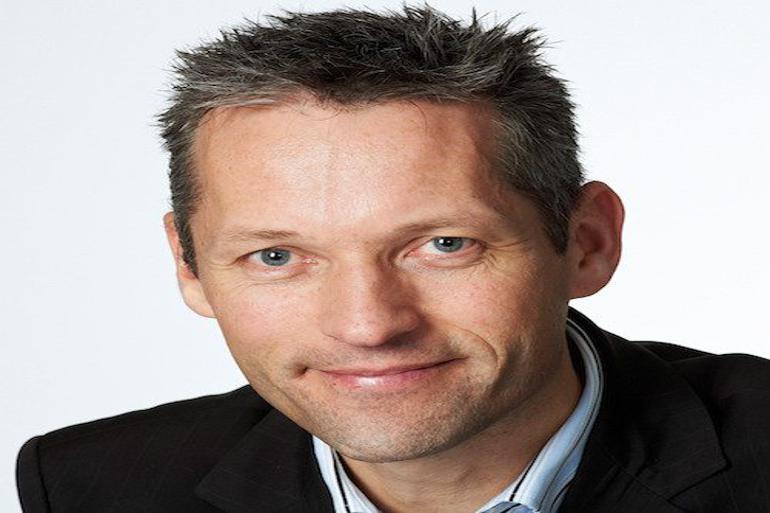 Dansk Folkeparti Steen Thomsen