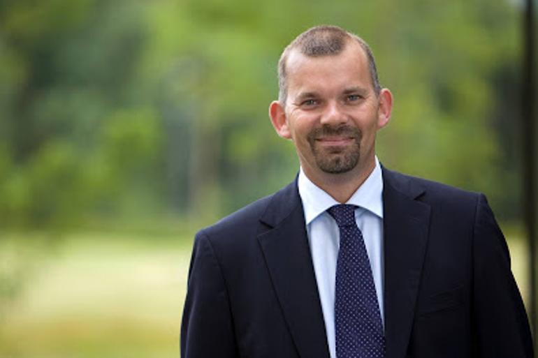 Grundfos: Politisk engagerede ansatte er værdifulde ansatte