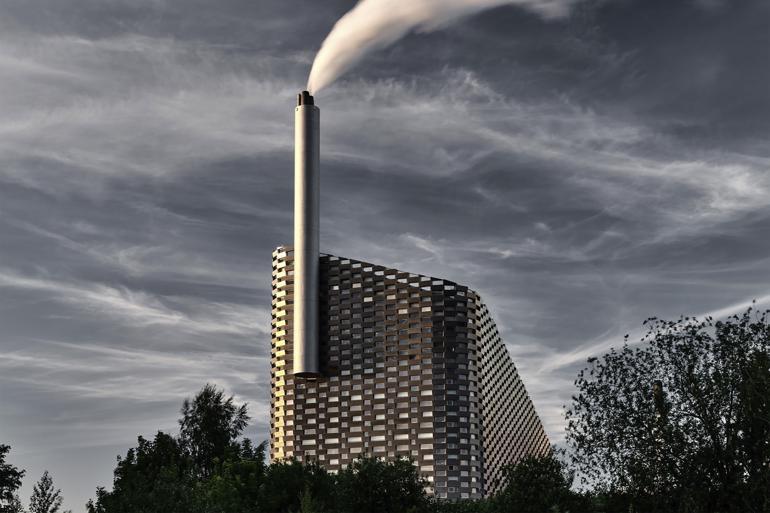 Affaldsselskab brød udbudsreglerne i otte år: Købte ulovligt ind for 121 mio. kr.
