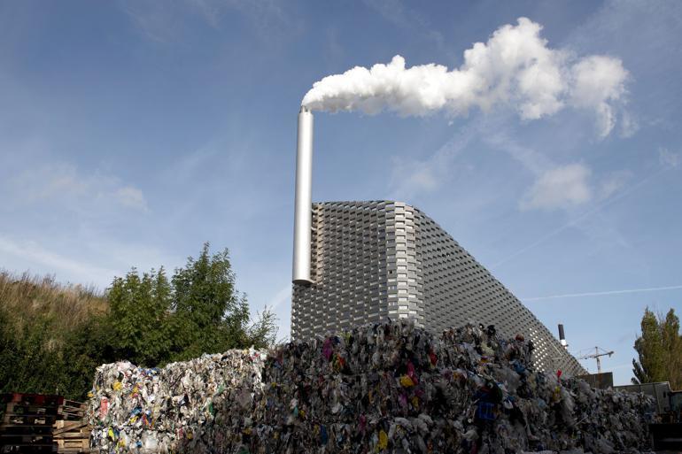 Nuværende topdirektør havde selv chefansvaret for affaldsselskabs ulovlige indkøb til 121 mio. kr.
