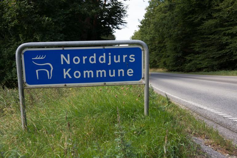 Værkstedsregninger for millioner: Norddjurs Kommune brød EU's udbudsregler