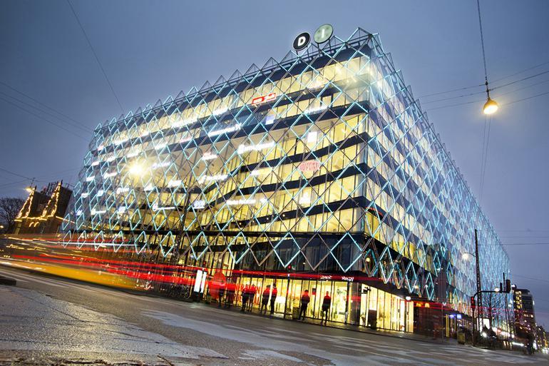Dansk Industri om ulovlige millionkontrakter: Forsyningsselskaber bør kigge indad