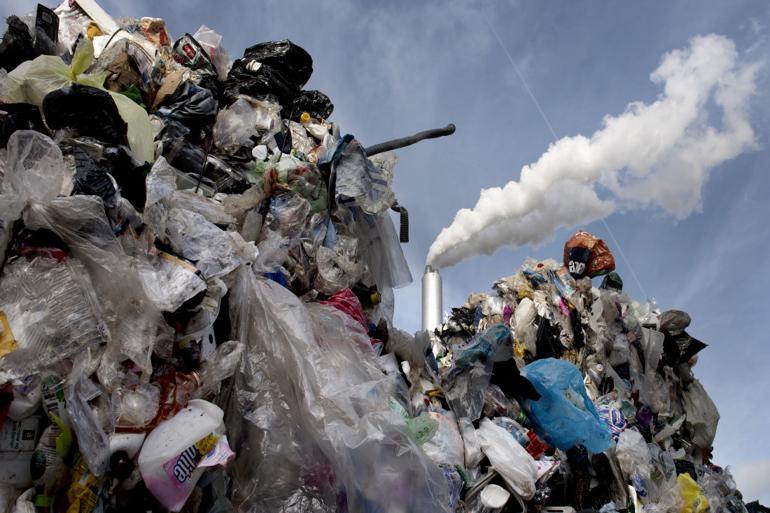 Affaldsselskab åbner endnu en undersøgelse: Advokater og revisorer skal endevende årsagerne til systematisk lovbrud