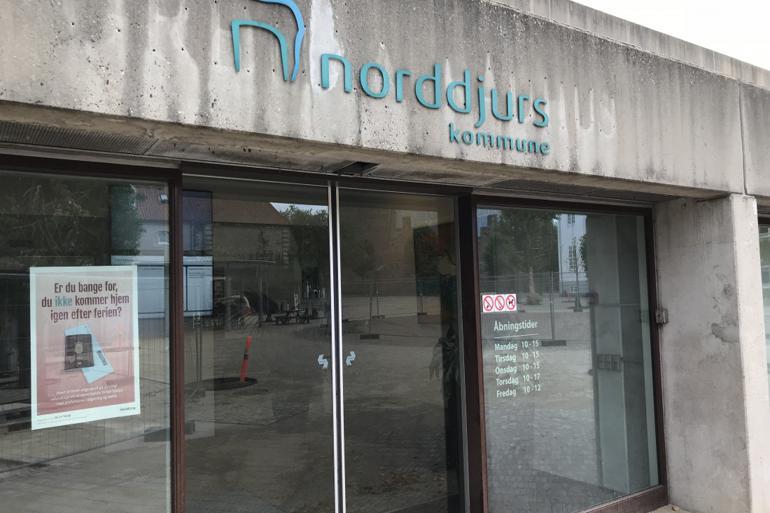 Udbudsrod fortsætter: Norddjurs Kommune indgik ulovlige millionkontrakter