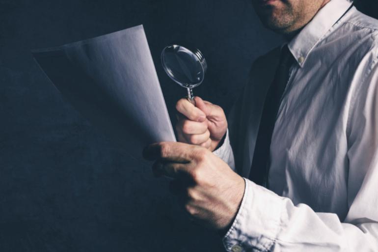 Ulovlige indkøb: Regeringen vil svinge bødehammeren over indkøbere