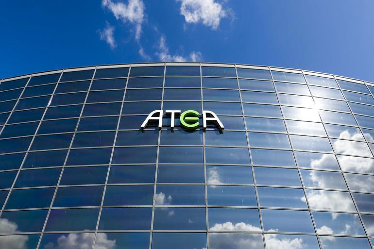 Selv om Atea og en række tidligere ledende medarbejdere er dømt for bestikkelse, betyder virksomhedens 'selfcleaning', at SKI ikke kan udelukke virksomheden fra udbud.