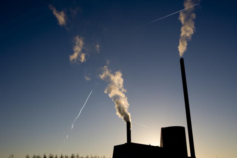 Nordjysk affaldsselskab erkender udbudsrod: Mundtlige aftaler og lovbrud siden 1990'erne