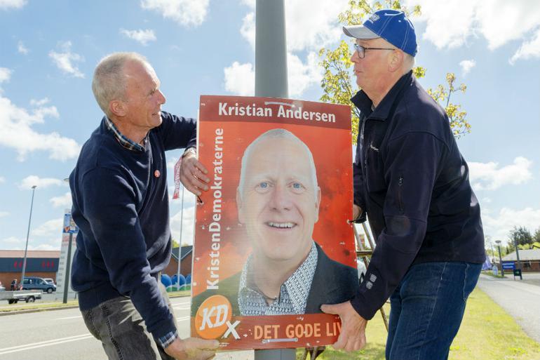 Håb, frygt og sandsynligheder for FV19-kandidaterne i Midtjylland