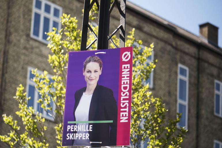 Håb, frygt og sandsynligheder for FV19-kandidaterne i hovedstaden