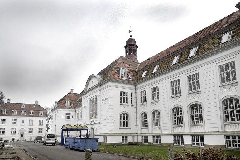 Tvinds indkomst i Danmark daler