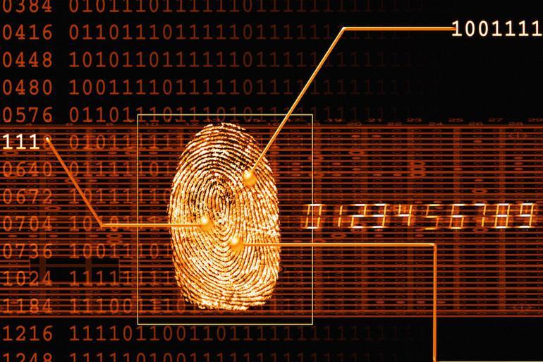 Hvem behandler data? Og får de noget ud af at behandle den? Det er afgørende, når kommuner deler personoplysninger med private virksomheder.