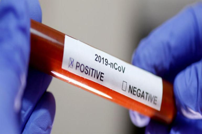 Plan forudså for 12 år siden i detaljer en pandemi i Danmark. Ingen reagerede