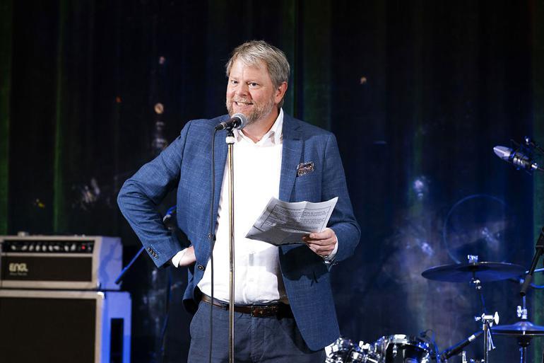 Uden kultur oplever Roskildes borgmester verden i gråtoner