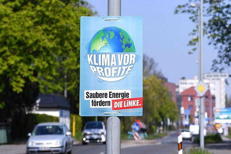 EU-valg får konsekvenser for kommunerne