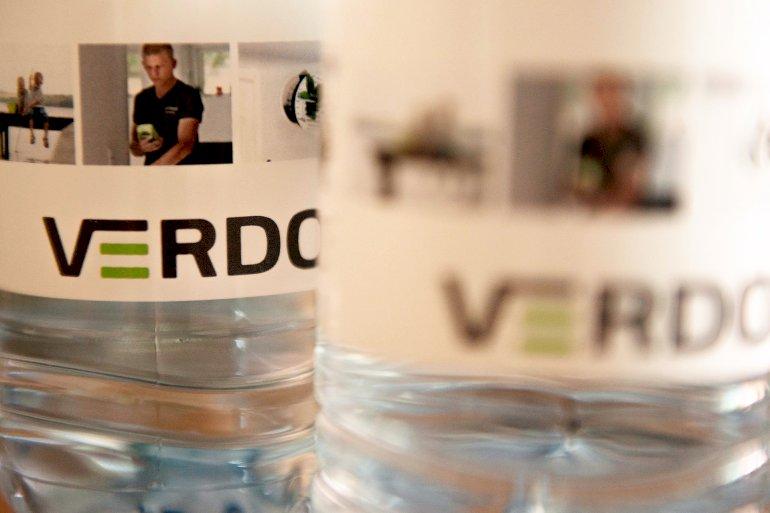 En endelig afklaring på den langvarige konflikt om priserne på vand i Randers er rykket nærmere efter udtalelse fra Energistyrelsen.