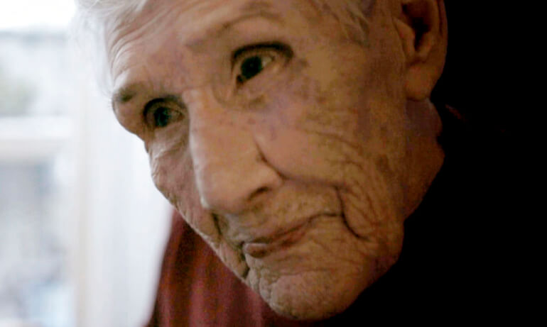 Lad plejehjemmene konkurrere om de gamles gunst