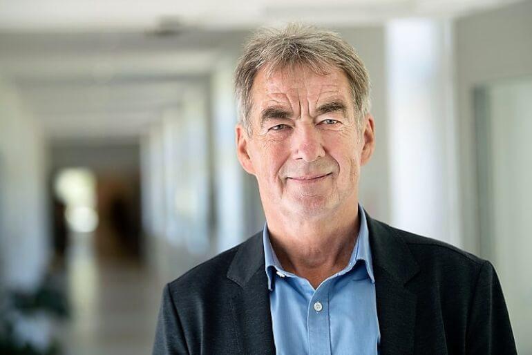 Rådmand Jørgen Hein (R) erkender, at Aalborg i lighed med de andre af landets største kommuner ikke har fuldstændigt styr på alle klager over urimelige forhold på kommunens plejehjem og i hjemmeplejen.