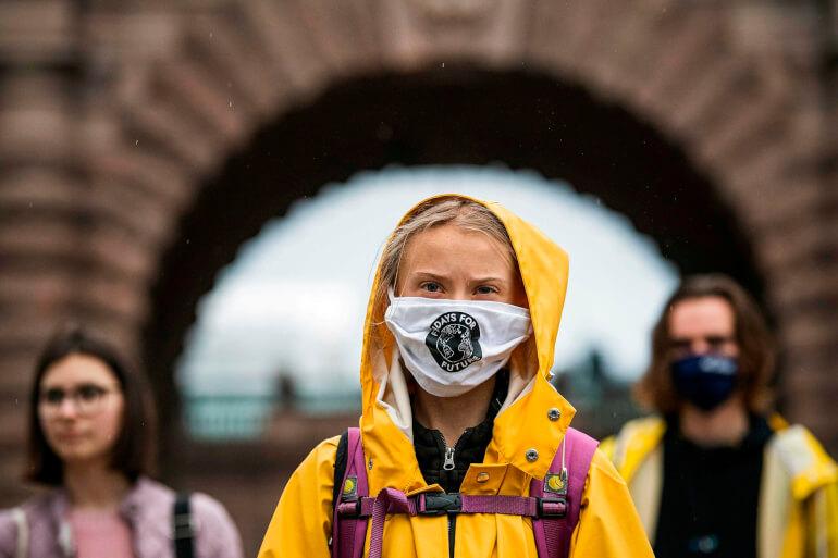 Ny bog fra Zetland-journalister: Sådan løser vi klimakrisen og giver håbet tilbage