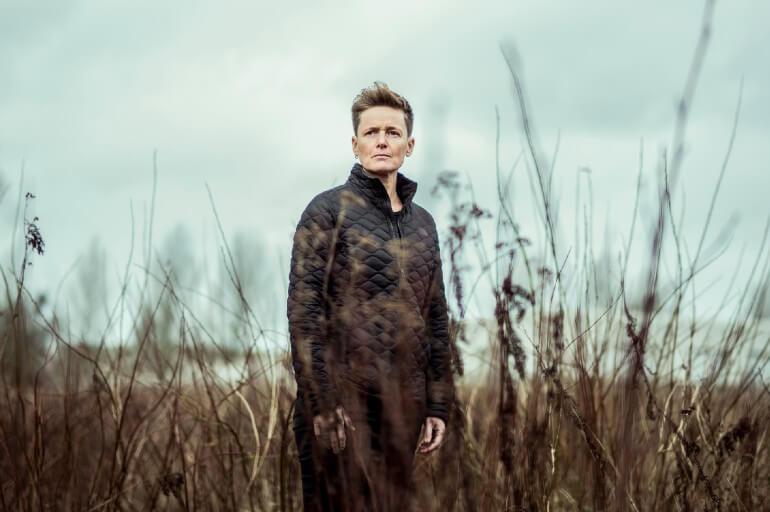 Psykolog Dorthe Birkmose ordinerer tid til restitution hos medarbejderne efter coronakrisen og advarer mod hurtige løsninger.
