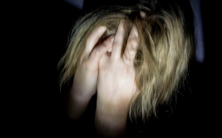 Unges mistrivsel fører til forældres stress og sygefravær