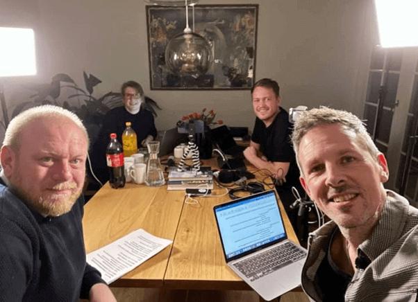Podcast: Venstre i Varde tæt på stemme-køb, da virksomhed betalte ansatte for at stemme ved opstillingsmøde