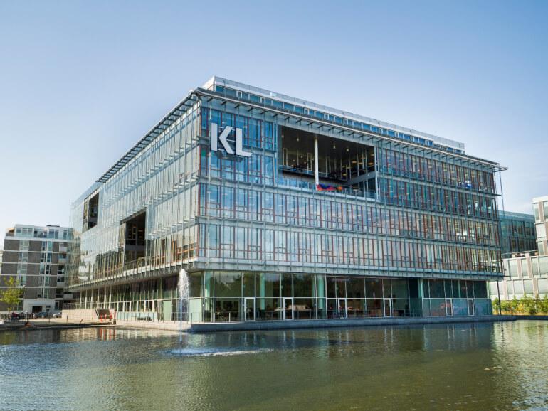 Ny rundspørge: De fleste kommunaldirektører og borgmestre er tilfredse med KL