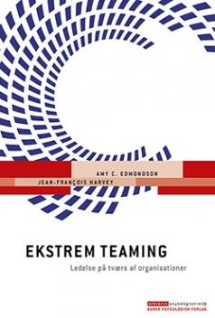 978-87-7158-848-4_ekstrem_teaming_250px